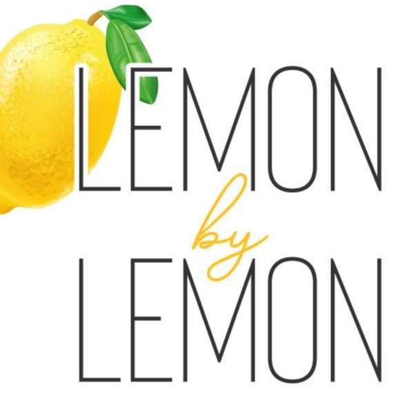 lemonbylemon